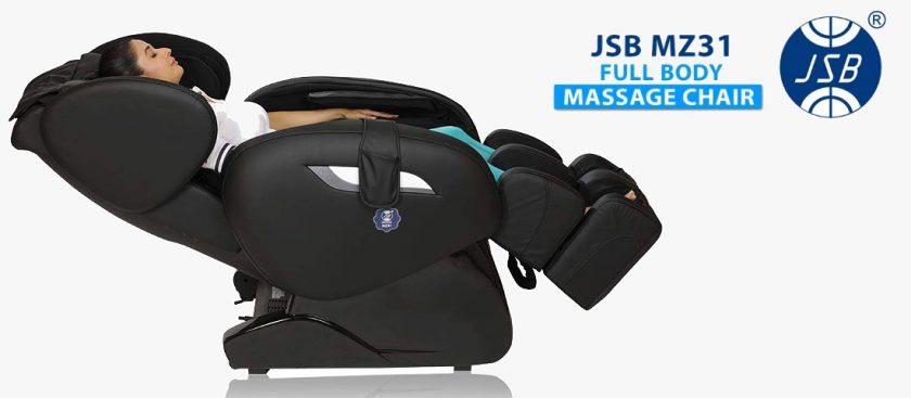 Best Massage Chair 2020.Information Blog Archives Best Massage Chairs
