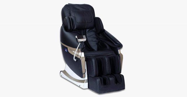 Cheap Full Body Massage Chair India 2020