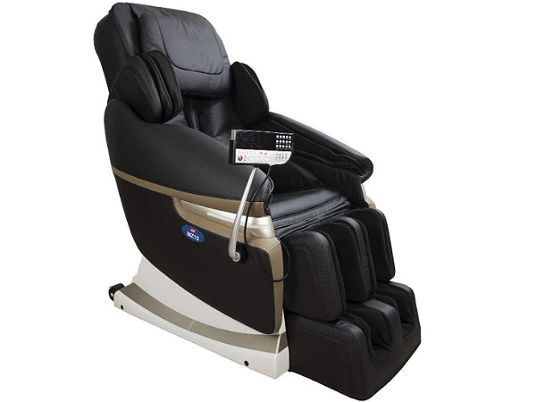 Full Easy Recliner Massage Chair India 2020