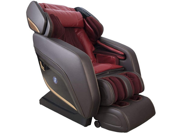 Adjustable Recliner Massage Chair India 2020
