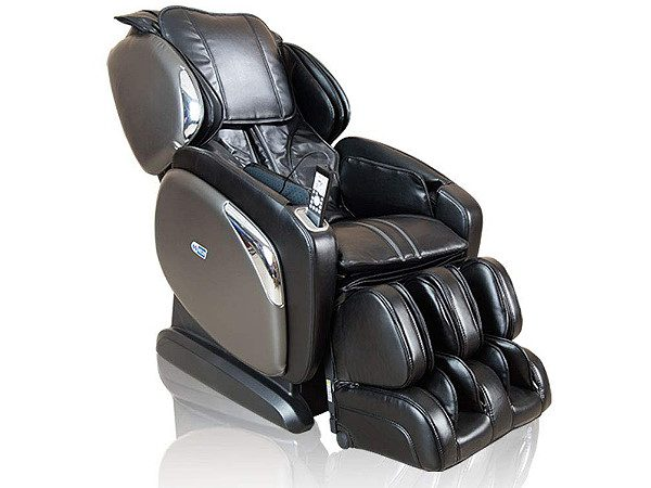 Comfortable Reclining Lounge Chair India 2020