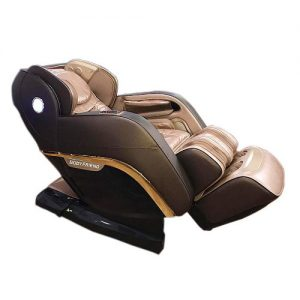 4D Heating Rocking Massage Chair India 2020