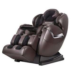 Zero Gravity Massage Chair India 2020